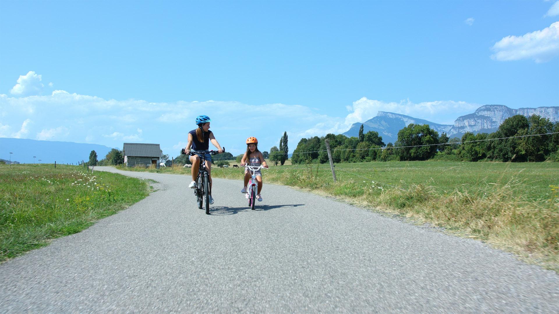 Grand Chambery Alpes Tourisme