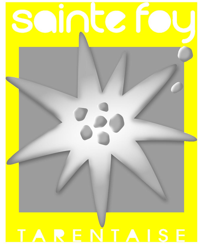 Sainte Foy Tarentaise